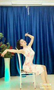 舞者火爆猴《梦里水乡》4.1#主播的高光时刻 #我怎么这么好看