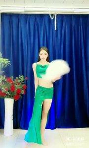 舞者火爆猴《自作多情》3.1#主播的高光时刻 #我怎么这么好看