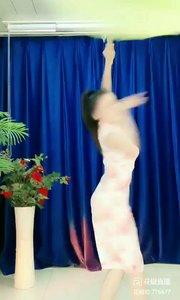 舞者火爆猴《烟雨江南》3.2#主播的高光时刻 #我怎么这么好看