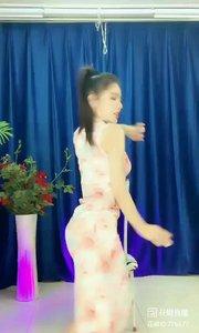 舞者火爆猴《梦里水乡》4.2#主播的高光时刻 #我怎么这么好看