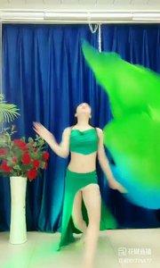 舞者火爆猴《爱殇》1.2#主播的高光时刻 #我怎么这么好看