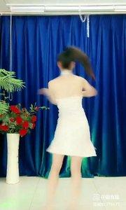 舞者火爆猴《忘不掉》1.2#主播的高光时刻 #我怎么这么好看