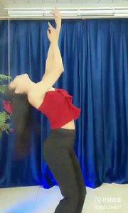 舞者火爆猴《多爱算爱》1.2#主播的高光时刻 #我怎么这么好看