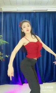 舞者火爆猴《一生有意义》1.1#主播的高光时刻 #我怎么这么好看