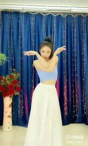 舞者火爆猴《潇湘子》1.1
