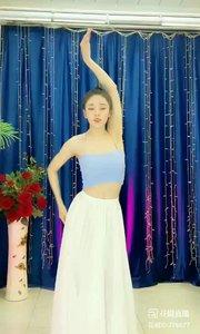 舞者火爆猴《潇湘子》1.2