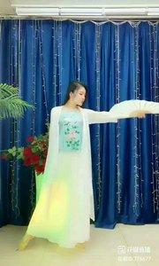 舞者火爆猴《少年游》1.1#花椒好舞蹈