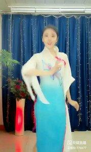 舞者火爆猴《星月神话》1.2#花椒好舞蹈