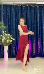 舞者火爆猴《一个人生活》1.2#花椒好舞蹈