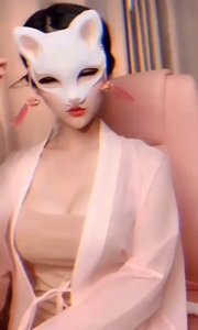 小女子不cai#夏日清凉美女多