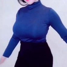 大美女❤️热舞?摇?