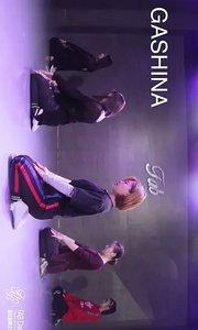 #宣美gashina#Lavender导师基础班舞蹈视频出来啦~