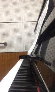 安和桥,夜的钢琴曲5⃣️