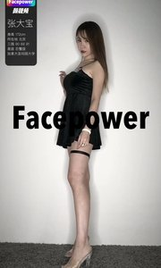 Facepower-张大宝(三)