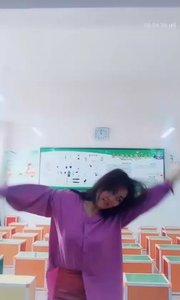 快樂跳跳跳!??