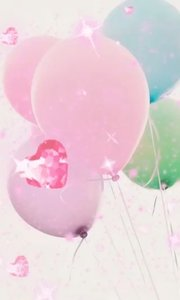 生活明朗,人生可爱, 人间值得,万物可期。