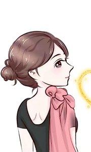 @心随颖动+颖迷  愿所有美好,随春风款款而来!?