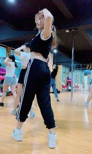 韩国练习生