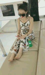 主播美女小雅,花椒ID:135601871