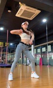 你喜欢舞蹈吗
