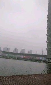 来到郑州,就要来这里看看。
