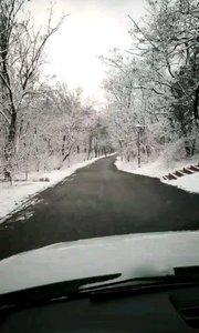 往后余生,风雪是你……?