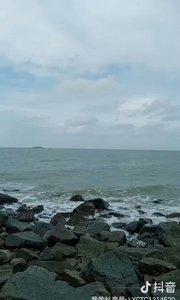 去海边吹吹风。。。。。