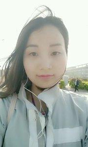 阳光甚好!