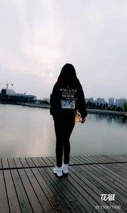 lnto you