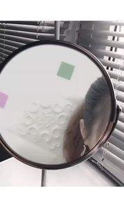 魔镜魔镜我美吗??
