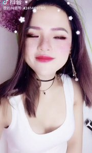 你最美的样子,就是笑的时候。?