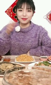 打响年夜饭系列第一餐!广东年夜饭,为新的一年讨个好彩头!