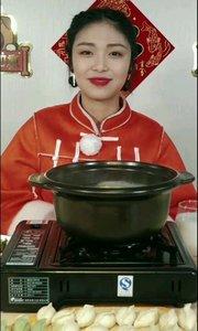 离家的饺子,家人牵挂的心!消灭200个特色水饺,和朵一一起解乡愁!
