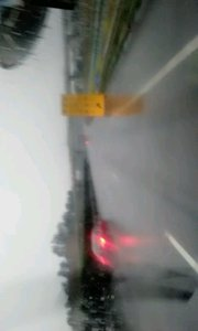 湖北,武汉下老大雨了