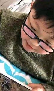 负离子眼镜