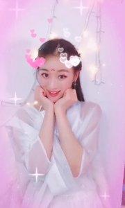 桃花朵朵开!!