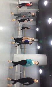 古典舞「红颜旧」学习中国舞,可以练习古典气质,让你整个人都美美哒。开设零基础班级哦?