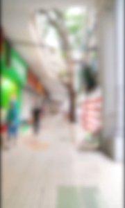 广州老字号炖品店