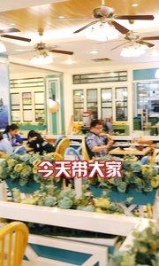 越南特色菜探店系列!粉酸酸的很开胃