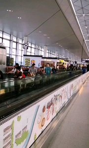 中秋节三天假期,广州走起,感受一个不一样的中秋节,逛逛,吃吃,嗨起来#户外动起来 #带着花椒去旅行