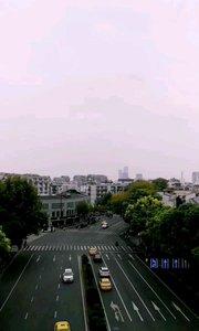 城市繁忙交通体系,井然有序,城市交通你我他,安全行车最重要#9月原创视频达人赛 #9月打卡挑战 #南京 #交通