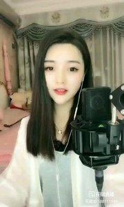 #夏日多清凉… 火热开唱中...?