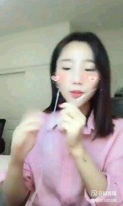 @洛伊Chloe?9.19周年庆 ? #花椒音乐人 #主播的高光时刻 Music②