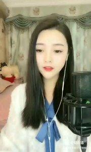 @雨宝?在唱歌 ? #花椒音乐人 #主播的高光时刻 #9月燃王海选赛 Music…(3)
