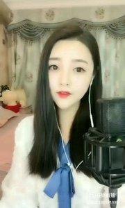 @雨宝?在唱歌 ? #花椒音乐人 #主播的高光时刻 #9月燃王海选赛 Music…(6)