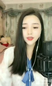 @雨宝?在唱歌 ? #花椒音乐人 #主播的高光时刻 #9月燃王海选赛 Music…(9)