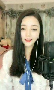 @雨宝?在唱歌 ? #花椒音乐人 #主播的高光时刻 #9月燃王海选赛 Music…(11)