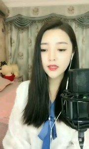 @雨宝?在唱歌 ? #花椒音乐人 #主播的高光时刻 #9月燃王海选赛 Music…(17)