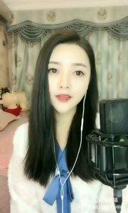 @雨宝?在唱歌 ? #花椒音乐人 #主播的高光时刻 #9月燃王海选赛 Music…(18)