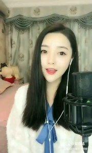 @雨宝?在唱歌 ? #花椒音乐人 #主播的高光时刻 #9月燃王海选赛 Music…(19)